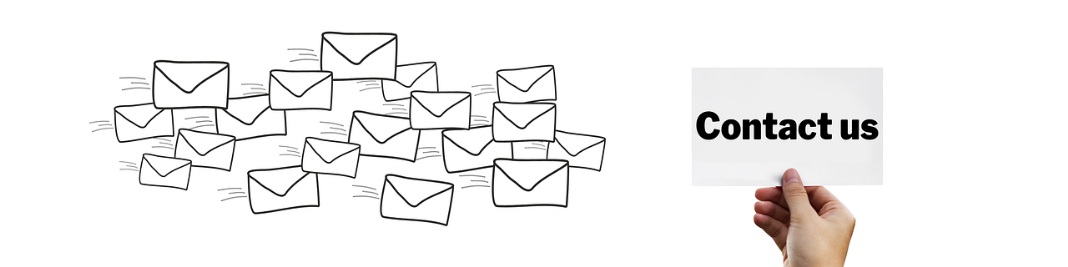 How to Set up GoDaddy Email with Windows Live Mail - Viral Tech